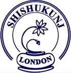 shishukunjlogo (2)
